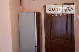 Сдается в аренду комната 14 кв. м в Тернополе