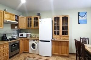 Продается часть дома 50.1 кв. м с мансардой