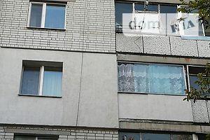 Куплю квартиру в Смеле без посредников