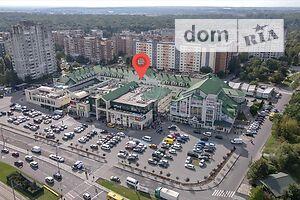 Долгосрочная аренда помещения свободного назначения, Львов, КраснойКалиныпроспект, дом 36
