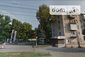 Квартиры в Черновцах без посредников
