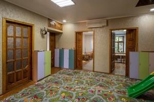 Продажа квартиры, Одесса, р‑н.Центр, Ониловойпереулок, дом 9