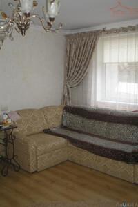 Продажа дома, Одесса, c.Крыжановка, Морскаяулица