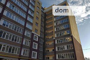 Продажа квартиры, Хмельницкий, р‑н.Выставка, Озернаяулица