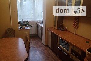 Продажа квартиры, Ровно, р‑н.Северный, ВолынскойДивизииулица