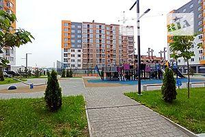 Продажа квартиры, Винница, р‑н.Замостье, Немировскоешоссе