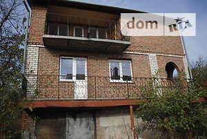 Продается дом на 3 этажа 120 кв. м с мансардой