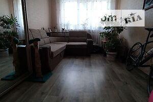 Продается 2-комнатная квартира 40 кв. м в Николаеве