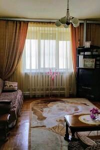 Продаж будинку, Ужгород, р‑н.Радванка