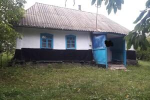 Продажа дома, Винница, c.Лисянка, 25км.отВинницы