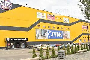 Долгосрочная аренда торговой площади, Запорожская, Мелитополь