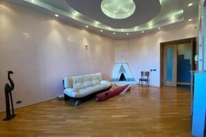 Продажа квартиры, Одесса, р‑н.Отрада, Пироговскаяулица