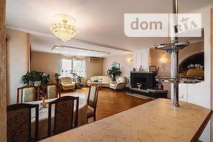 Продажа квартиры, Одесса, р‑н.Большой Фонтан, ИванаФранкоулица