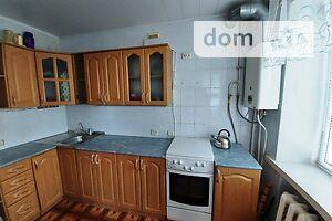 Куплю жилье в Маньковке без посредников
