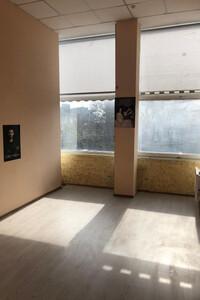 Продажа офисного помещения, Тернополь, р‑н.Центр, Руськаулица