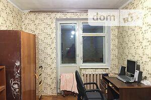Продаж квартири, Вінниця, р‑н.Ближнє замостя, ВолодимираВинниченкавулиця