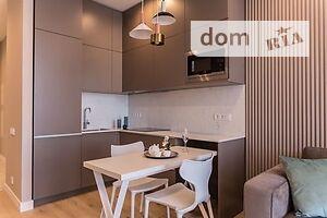 Сдается в аренду 2-комнатная квартира 73 кв. м в Днепре