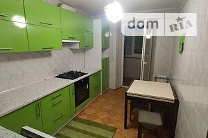 Продажа квартиры, Хмельницкий, Трудоваяулица, дом 17