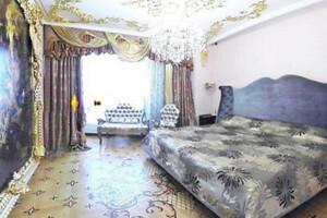 Продаж квартири, Одеса, р‑н.Аркадія, Французькийбульвар