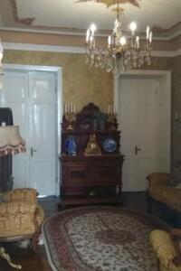 Продажа квартиры, Одесса, р‑н.Приморский, Пушкинская