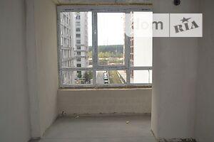 Продажа квартиры, Киевская, Ирпень, р‑н.Ирпень, Университетскаяулица