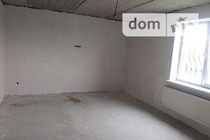 Продаж будинку, Вінниця, р‑н.Старе місто, Вишнивецького