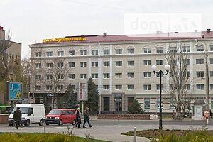 Продажа отеля, гостиницы, Херсон, Ушаковапроспект, дом 43