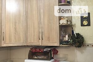 Продажа квартиры, Тернополь, р‑н.Кемпинг, Енергетична(кінцевазупинкатранспорту)