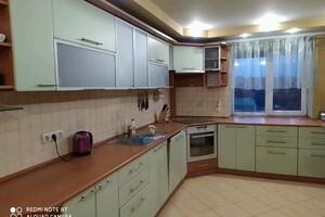 Продажа квартиры, Ровно, р‑н.Центр, Котляревського, дом 18, кв. 21
