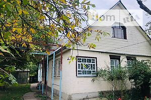 Продаж будинку, Черкаси, р‑н.Руська Поляна, Лісовавулиця