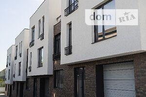 Продается дом на 3 этажа 183 кв. м с подвалом