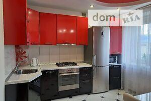 Продається 3-кімнатна квартира 79 кв. м у Хмельницькому