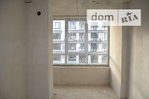 Продаж квартири, Київська, Ірпінь, р‑н.Ірпінь, Університетськавулиця
