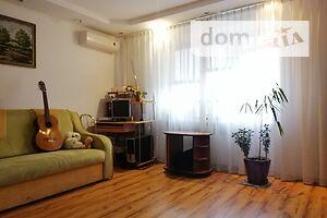 Продаж квартири, Тернопіль, р‑н.Бам, Корольовавулиця