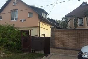 Продажа части дома, Черновцы, р‑н.Центр, ЗалозецкогоВладимираулица