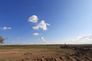 Продаж землі комерційного призначення, Миколаїв, р‑н.Терновка, Кіровоградськавулиця