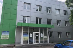 Продается административное здание 936.8 кв.м
