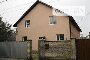 Продаж будинку, Вінниця, р‑н.Пирогово, ОлесяГончара(Корнійчука)вулиця