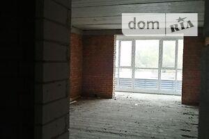 Продається 1-кімнатна квартира 39.71 кв. м у Василькові