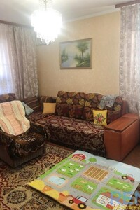 Продажа квартиры, Одесса, р‑н.Поселок Котовского, Добровольскогопроспект