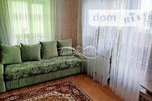 Продаж квартири, Чернігів, р‑н.Масани, Незалежностівулиця