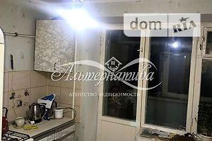 Продаж квартири, Чернігів, р‑н.Ремзавод, Волковичавулиця, буд. 3