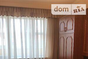 Долгосрочная аренда квартиры, Тернополь, р‑н.Аляска, ВишневецкогоДмитриябульвар