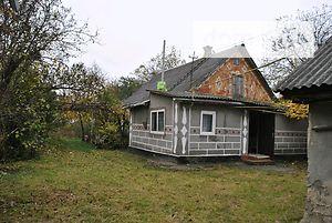 Продаж будинку, Житомир, р‑н.Глибочиця