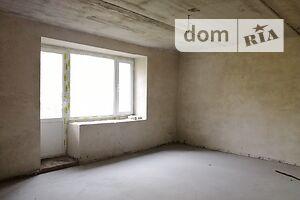 Продажа квартиры, Тернополь, р‑н.Бам, ЛепкогоБогданаулица