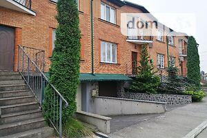 Продається будинок 2 поверховий 180 кв. м з каміном
