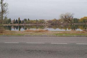Купить землю под застройку в Донецкой области