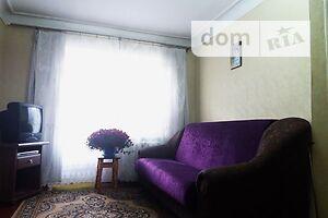 Продажа квартиры, Днепр, р‑н.Новокодакский, Караваеваулица, дом 2