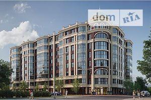 Продается 3-комнатная квартира 115 кв. м в Полтаве