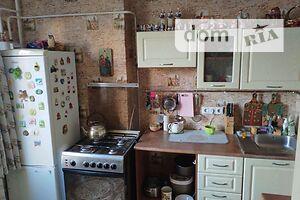 Продажа квартиры, Одесса, ГенералаБочароваулица, дом 56